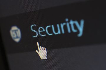 cyber-security-cybersecurity-device-60504-1-360×240